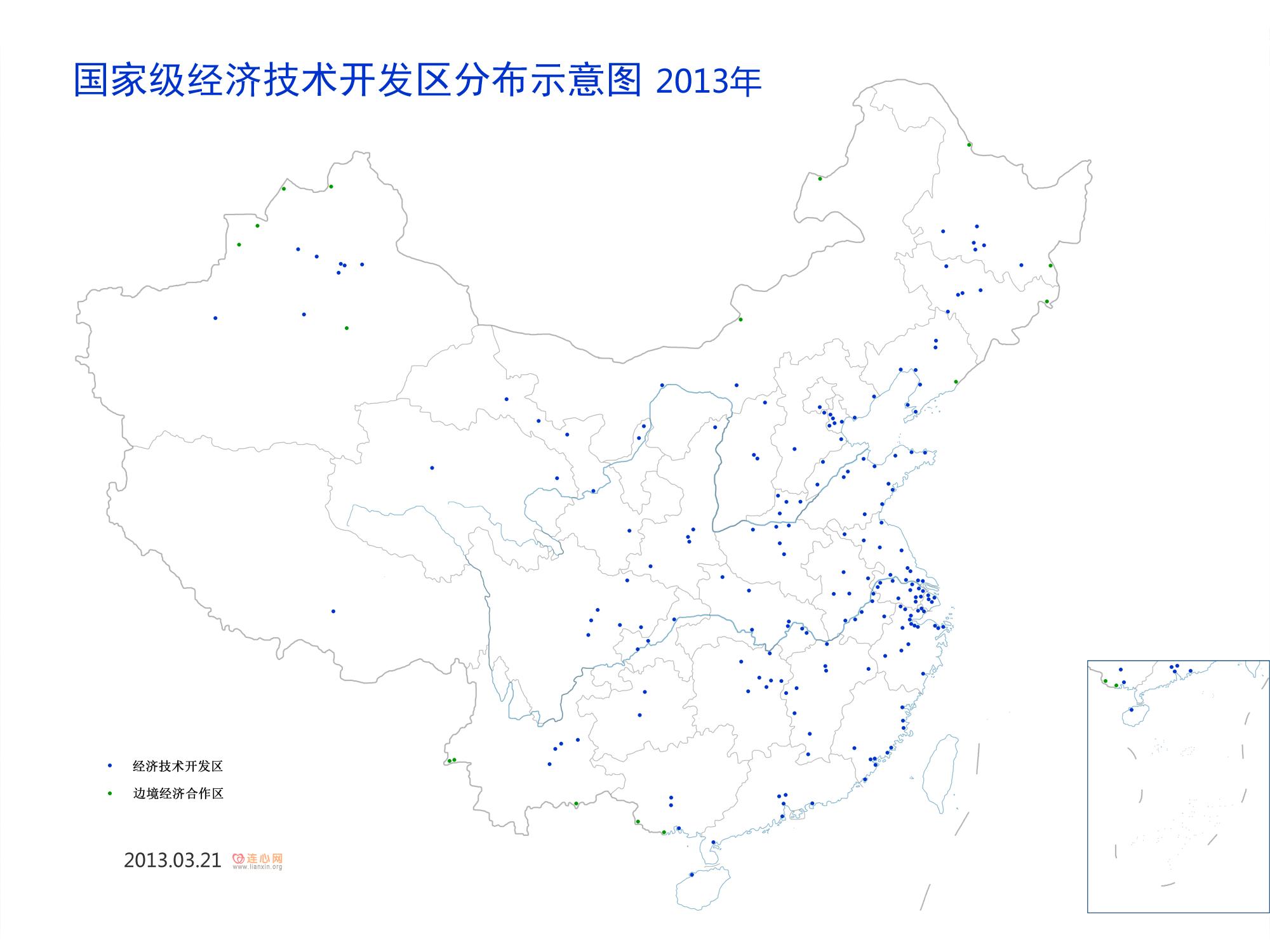 黑龙江明水地图